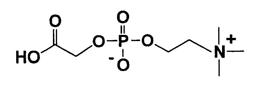 Phosphorylcholine
