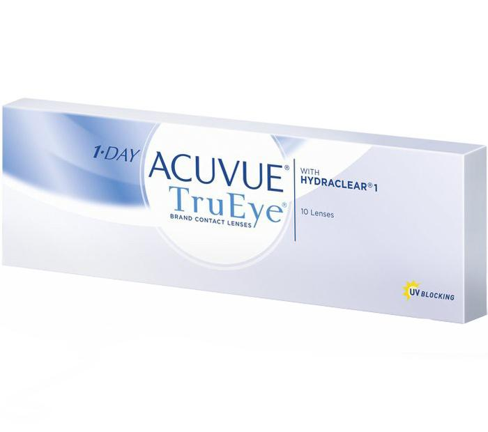 Acuvue_true_eye